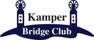 Kamper B.C. logo